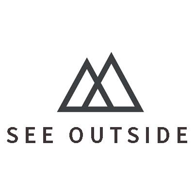 Copy of SeeOutside